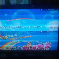 20120702Mon『AQUOSがっ ((((;゜Д゜))))』