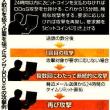 日本国内でも「ランサムDDoS」のサイバー攻撃相次ぐ!