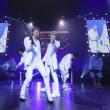 超新星 LIVE TOUR 2017~DUAL~」のファイナル公演を開催
