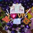 パシフィコ横浜 美男高校地球防衛部LOVE!FINAL