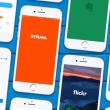 【iPhone X最新情報】アイフォンXの発売日・新機能・デザイン・サイズ・価格・スペック・不具合!