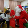 ☆クリスマス会☆