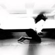 dance photo 1/14