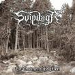 Svipdagr - To Torment the Men