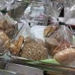 ドイツパンのお店リンデを池袋東武に呼び戻そう!
