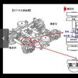 新幹線台車亀裂に厳しい声 宝塚線(JR福知山線)被害者にJR西日本が説明会