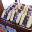 『神奈川新聞』で当店のシベリアが紹介されました♪