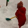 【 再掲載 】2018~2019年「雪遊びに最適♪西粟倉村・大茅スキー場☆」