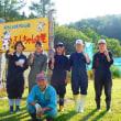 酪農体験ツアー・・・その2