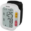 デジタル手首式血圧計 BP-213 タニタ