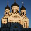 北欧の旅回顧録8