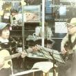 第46回_ Soundbonds☆musicianの風景