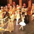 英国バーミンガム・ロイヤル・バレエ団 『眠れる森の美女』 2018年5月18日