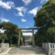 石濱神社、湯島天神