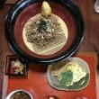 広島・宮島・厳島神社