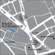 豊島区立鈴木信太郎記念館