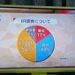 なんか変! NHKの印象操作
