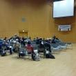 モリカケ講演会