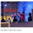 ⸜( ・∇・)⸝💕【pic】11/17 ジェジュン 阪急うめだ本店