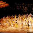 モーリス・ベジャール振付 ベートーヴェン「第九交響曲」東京バレエ団/モーリス・ベジャール・バレエ団