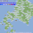 北海道最強寒気の影響で、ブログ記録更新?