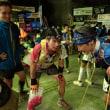第25回日本山岳耐久レース