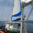 順風破帆とシリコン修理