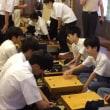 第42回全国高校囲碁選手権愛知県大会【団体戦】行ってきました。