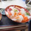 旬鮮厨房 三浦や ⑤