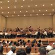 NANIWA ウィンド アンサンブル コンサート