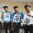 インドから外国人技能実習生を受け入れるという選択肢