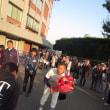 日大三、7年ぶりの秋季東京都大会制覇