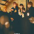 【韓流&K-POPニュース】誕生日迎えたBIGBANG V.I 2年連続「緑の傘子ども財団」に1億ウォン寄付・・
