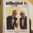 Tuxedo@Billboard Live TOKYO