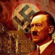 アドルフ・ヒトラー (1889~1945) オーストリア 不思議な魔力を纏った狂気の独裁者