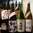中部・近畿地方の日本酒 其の86