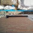 今日は、広島市南区へBSCSアンテナ工事にお伺いしました~(^^♪