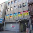 豊島区南池袋2-12-8 岡芹ビルは5階建てで、5階部分はワンフロアーしかないそうです。