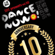 DanceNow! vol.10