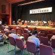 大人のためのおもしろ音楽講座は6月9日です