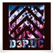 ■ ユニコーン / ユニコーン ツアー2016「第三パラダイス」映像作品&ライブアルバムリリース決定(8/10追記)