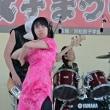 浜松餃子祭り 2017