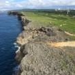 沖縄 3泊4日 2日目(2) 2017.9