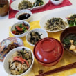 【募集開始】名古屋の自然食BIOさんにてポレポレで大人気の「常備菜レッスン」を開催します~♪