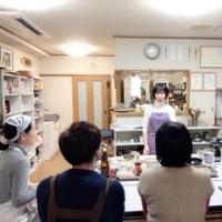 【広島開催②】料理は錬金術。私はアルケミストなのだと教えてくれた広島の仲間たちにバンザイです♪