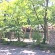 軽井沢へ🎶  その2