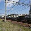 No.800 泉南の旅(2)・・・各駅巡り・南海本線、その1
