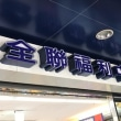 弾丸★台湾旅行④