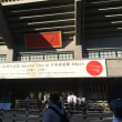Cocco 20周年記念 Special Live at 日本武道館 2days 〜ニノ巻(2017.7.14)
