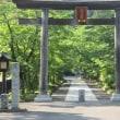 林道栗山線と黒山三滝…みみ爺一人旅       2018年5月5日 土曜日
